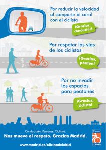 GRACIAS_cartel_A4
