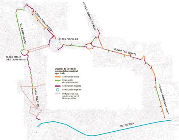 Carril-bici-centro-urbano-Murciaweb-web